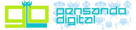 Digital Maniacs